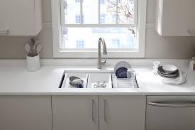 Kohler Kitchen Sinks Home Decor Interior Design And Color Ideas