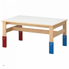 children s table and chairs sansad children s table ikea hubby bought this in the as is