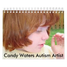 Small Picture Autism Calendars Autism Wall Calendar Designs