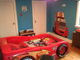 car themed bedroom furniture. Vintage Car Room Decor Race Bedroom Furniture Themed For S Home Disney Cars In Box Baby E