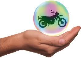 bike insurance quote