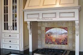 country love my home french country kitchen backsplash design ideas 2010 the of cote interior country decor little kitchens for