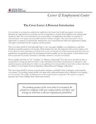 Legal Assistant Cover Letter Sample Resume For Secretary Valid