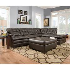 simmons living room furniture. Livingroom:Piece Set Simmons Leather Sofa Recliner Reviews Big Lots Outdoor Marvellous Living Room Furniture