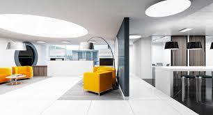 office interior pictures. Jr Design Office Interior Senayan, Kebayoran Baru, South Jakarta City, Jakarta, Indonesia Pictures