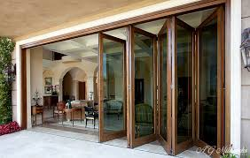 folding glass doors cost accordion with screen for top 14 fresh