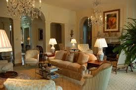 michelle adams living room