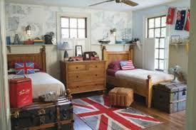 graffiti bedroom union jack blanket furniture double quilt cover british flag area rug design duvet king size boys sheets faux cowhide ikea modern rugs