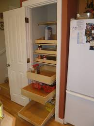 cupboard roll out shelving pull out drawers for pantry build pull out shelves pull out kitchen bins