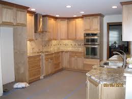 Yellow Painted Kitchen Cabinets Kitchen Cabinet Stain Colors Yellow Stain Color Kitchen Cabinets