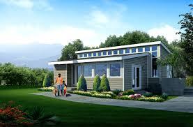 full size of chair gorgeous modern prefab home plans 3 cost building modular 679758 modern prefab
