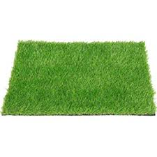fake grass carpet indoor. QYH Artificial Grass Doormat Indoor/Outdoor Green Lawn Rug Pet Turf For  Dogs Pee Pad Fake Grass Carpet Indoor N
