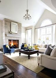 accent living room navy blue accent chair design enchanting blue accent chairs living room accent walls living room fireplace