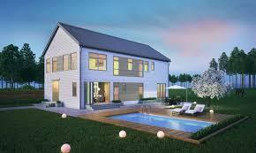 prefab home designs. blu homes\u0027 green prefab \ home designs r
