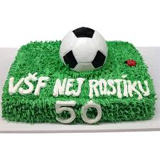 How To Decorate A Soccer Ball Cake NYC Cake Store Delivery Available 80