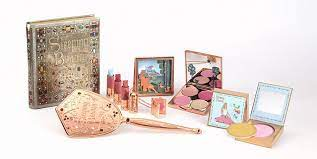 disney for a sleeping beauty collection