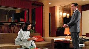 watch mad men s06e04 online video dailymotion watch mad men season 6 episode 4 to have and to hold megavideo online