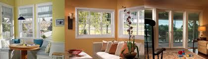 windowrama simonton vinyl replacement windows image