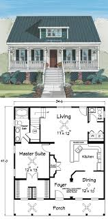 sofa endearing small beach cottage house plans 23 maxresdefault small beach cottage home plans