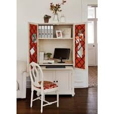 home office desk armoire. All Images Home Office Desk Armoire S