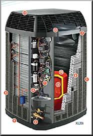 trane air conditioner. trane authorized dealer \u0026 comfort specialist air conditioner r