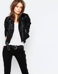 new look biker jacket previous next