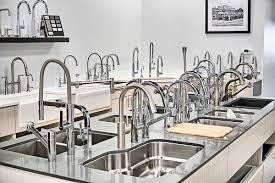 kitchen and bath showrooms chicago. jw-20160722-_dsc5592_3_4_hdr-edit kitchen and bath showrooms chicago