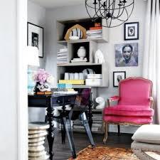 office decor for women. Interesting Women Women Home Decor Inside Office Decor For Women D