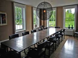 extra long dining room table sets. Wonderful Extra Long Dining Room Table Sets Gallery Fresh At Fireplace Decoration Home Design Tables Narrow Inside A