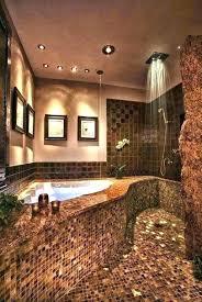 walk in shower no door. Walk In Showers No Doors Bathroom Shower Ideas Door Corner Phenomenal .