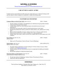 Artist Resume Template Templates How To Write An Art Emerging