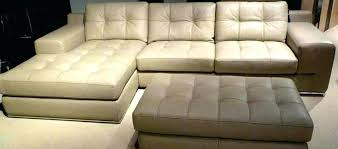 tan leather sectional couch tan leather sectional tan leather sectional couch tan leather tan leather sectional