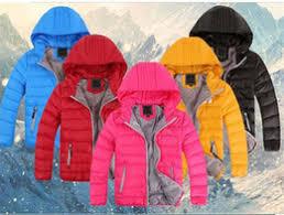Pink Outwear | <b>Baby</b> & Kids Clothing - DHgate.com