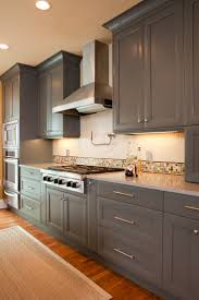 Kitchen Cabinets Staten Island 17 Best Images About Crystal Cabinets On Pinterest Traditional