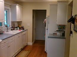 New York Kitchen Remodeling Kitchen Bronxville Adc Group Inc