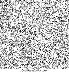 Small Picture Free Printable Advanced Coloring Pages Kids Coloring Free