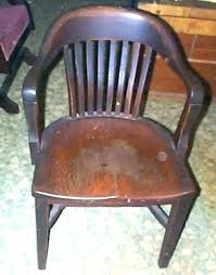 wooden barrel chairs chair wood gallery for old office cushions fo