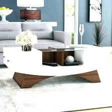 living room tables living room tables living room tables small living room table small round living