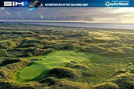 The Open 2021: Full field and how they ...