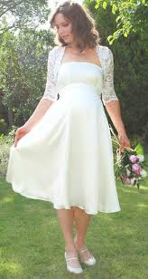 Western Style Wedding Dresses On A Budget U2013 ReviewWeddingDressesnetCountry Western Style Bridesmaid Dresses