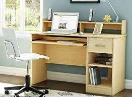 South Shore Small Desk   Great Writing Desk For Your Child   The Computer  Desk Is