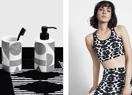 Patternity Simple Inspiration Ideas