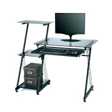 Corner desk office depot Wood Corner Desk Office Depot Standing Desk Office Depot Cheap White Computer Desks At Furniture Shaped Corner Desk Office Depot Cookwithscott Corner Desk Office Depot Large Shaped Desk Office Desks Office