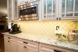 marble countertops in chantilly