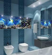 Дизайн интерьера в архикаде Гостиничные и домашние интерьеры Дизайн кухни столовой фото с барной стойкой и минимализм в интерьере реферат