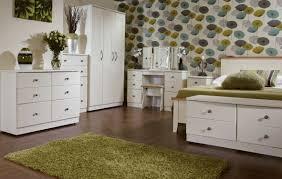 Lifestyle Furniture Bedroom Sets Girls Cream Bedroom Furniture