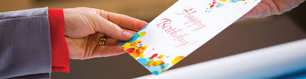 Upload And Print Invitations Online Custom Printed Invitations Announcement Printing The Ups