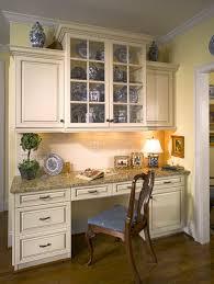 kitchen office pinterest desks. fantastic craft room workspace kitchen desk instead of antropologie office pinterest desks