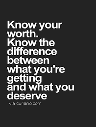 Inspirational Quotes about Work Looking for Quotes Life Quote Best Inspirational Quote About Life