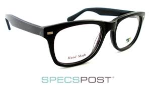 the good news is that there is very likely to be a specsavers near you whether you are in the uk ireland australia new zealand and to some extent